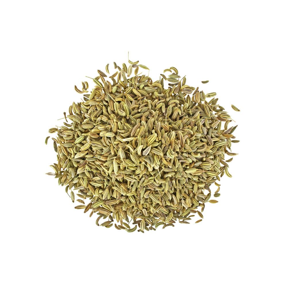 小茴香fennel