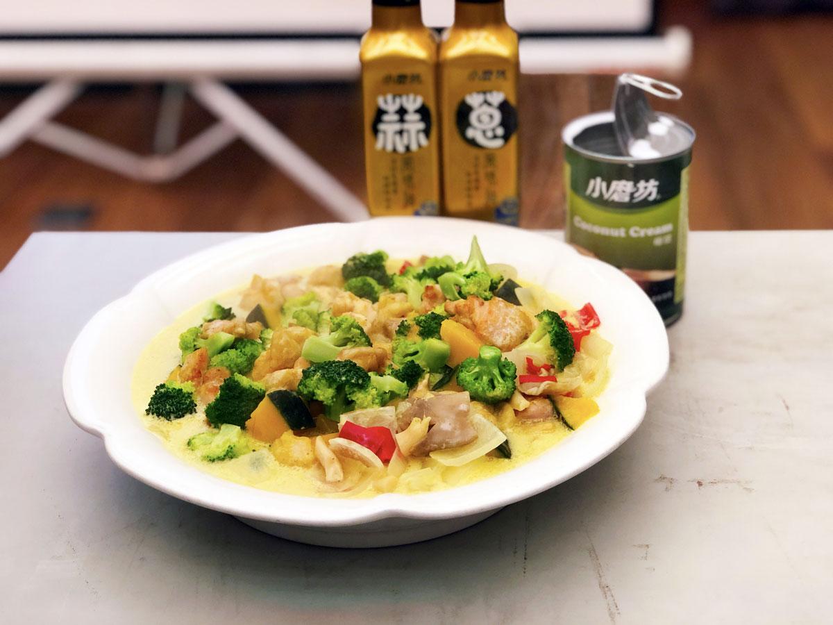 2019中华美食传承分享_04